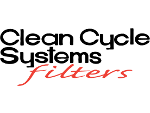 Clean Cycle Systems logo