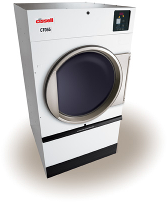 cissell dryer related keywords suggestions cissell dryer long cissell dryer tumbler 25lb 30lb 35lb 55lb bestway laundry