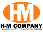 H-M Company Laundry & Dry Cleaning Equipment