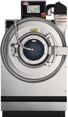 UW60T UniMac High Speed Washer-Extractor